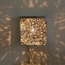 Laze- bedside lamps