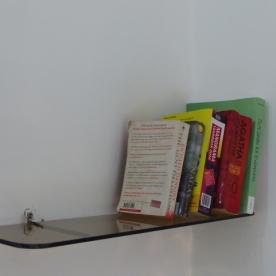 Laze- leisure reads
